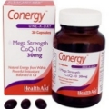 CONERGY Q10  30mg